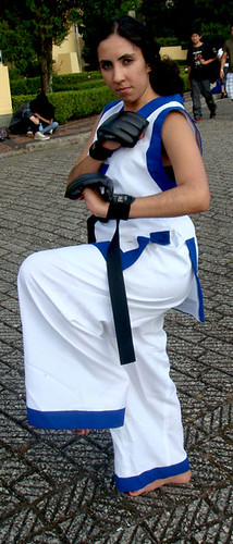 ressaca-friends-2013-especial-cosplay-175.jpg