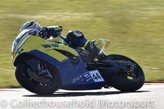 BSB - MWU (15) Jack Kennedy (Collierhousehold_Motorsport) Tags: honda silverstone bmw yamaha suzuki ducati kawasaki mce bsb superbikes britishsuperbikes msvr mceinsurance