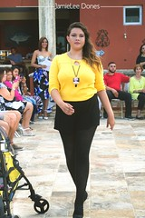 #fashion #fashionshow #pasarela #younggirls (JamieLee Dones) Tags: fashion pasarela fashionshow younggirls