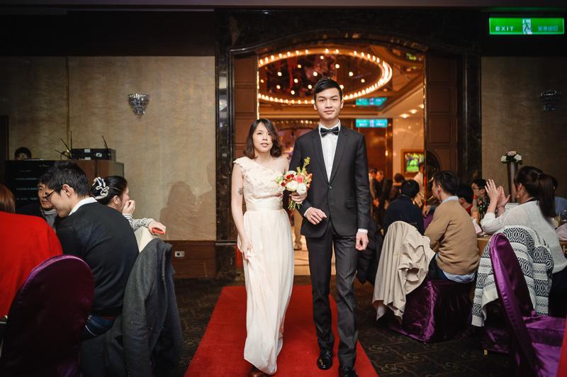 Wedding-0793