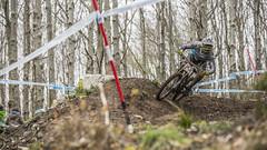 PHUN9723 (phunkt.com) Tags: world mountain france cup bike race de hill keith down du valentine downhill dh mtb uni monde mode coupe lourdes ici 2016 vit phunkt phunktcom lourdesvtt