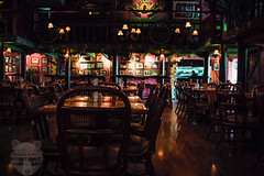 Amigos: Mexican Restaurant in Indonesia (Kelvin on the move) Tags: art canon indonesia cuisine restaurant culture mexican 70d