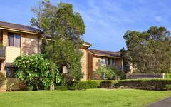 10/1259 Pittwater Road, Narrabeen NSW