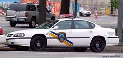 Atlantic City NJ Police - Chevrolet Impala (2005 photo) (rwcar4) Tags: police impala