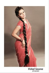 Bollywood Actress Meghna Patel Photos Set-1 (21)