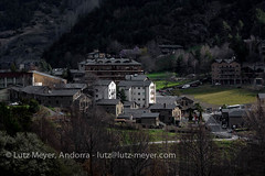 Andorra rural: La Massana, Vall nord, Andorra (lutzmeyer) Tags: pictures primavera rural sunrise photography spring europe dorf village photos pics pueblo abril images 300mm fotos valley april below baixa sonnenaufgang unten andorra bilder imagen pyrenees tal springtime iberia frühling pirineos pirineus iberianpeninsula parroquia landleben pyrenäen imatges rurallife poble frühjahr vallnord sispony iberischehalbinsel sortidadelsol aldosa laldosa lamassanavallnord canoneos5dmarkiii livingrural ländlichesleben lamassanaparroquia lutzmeyer lutzlutzmeyercom