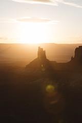 Canyonlands (kylesipple) Tags: park travel sunset sunrise landscape utah arches wanderlust national canyonlandsnationalpark canyonlands hip archesnationalpark delicatearch vsco kylesipple