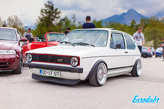 "Worthersee 2016 - 23 April • <a style=""font-size:0.8em;"" href=""http://www.flickr.com/photos/54523206@N03/26328850640/"" target=""_blank"">View on Flickr</a>"