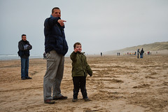 IMG_9011-Edit (Jan Kaper) Tags: strand jori jayden castricum 2013