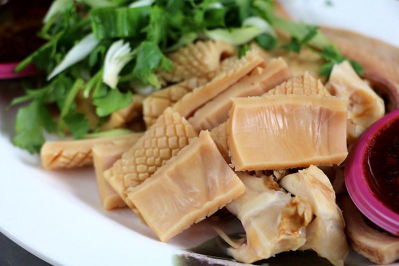 大稻埕魷魚標10