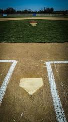 20160424_103749_resized_2 (Jack Maxton Chevrolet) Tags: columbus summer chevrolet apple youth ball pie jack play baseball camaro chevy equinox 2016 worthington maxton