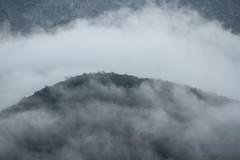 IMG_9443 (Volvtil) Tags: chile naturaleza nature cajondelmaipo