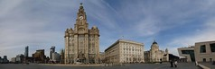 Liverpool (WISEBUYS21) Tags: street city blue roof red sky panorama music woman black building birds yellow ferry skyline museum club port liverpool john paul star george football concert dock paradise harrison cathedral top sony albert royal skylines blues submarine beat legends billy beatles alpha titanic scape lennon reds cavern liver bishop ringo cunard mccartney fury mersey mathew halfway merseyside everton the cilla radiocitytower rivermersey a390 wisebuys21 liverpool21