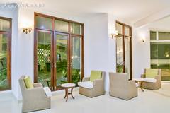 Binh Tam Hotel-14 (Contact : 0984.884.134) Tags: hotel truc kien
