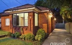 322A Princes Hwy, Blakehurst NSW