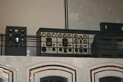 Museo Metro Madrid-Nave Motores (49) (pedro18011964) Tags: madrid metro terrestre museo historia exposicion transporte ral antiguedad