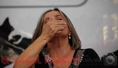 _MG_2690 (canalitapevi) Tags: brasil sopaulo ruth pv psc politica 2016 ptb itapevi banholzer itapevicanalitapevibarnabefotografia