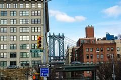 20160108-111814_NewYork_D7100_0398.jpg (Foster's Lightroom) Tags: newyorkcity newyork brooklyn us unitedstates bridges manhattanbridge northamerica us20152016