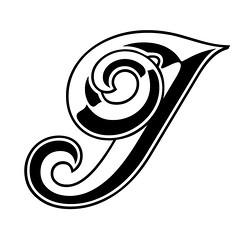 Milano J 250 (pepandtim) Tags: letter alphabet 250