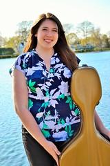 DSC_0064 (blinkgirl182x) Tags: musician classic headshot cello classical headshots