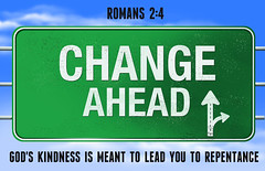 Romans 2:4 (joshtinpowers) Tags: bible scripture romans