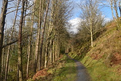 Walking Trails of Bwlch Nant yr Arian: Ridgetop (CoasterMadMatt) Tags: winter mountains wales march countryside photos cymru trail photographs cambria ceredigion arian cambrian nant mynyddoedd 2016 nikond3200 cambrianmountains ponterwyd ridgetop grib bwlch bwlchnantyrarian ridgetoptrail mynyddoeddcambria coastermadmatt coastermadmattphotography winter2016 march2016 bwlchnantyrarian2016 llwbyrygrib llwbyr