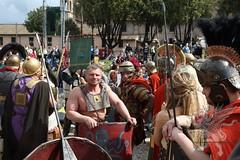 Natale di Roma 2016_28