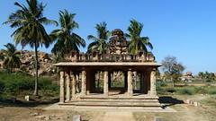 India - Karnataka - Hampi - 226 (asienman) Tags: india unescoworldheritagesite karnataka hampi vijayanagara asienmanphotography