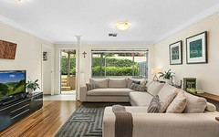 7/136 Ryde Road, Gladesville NSW