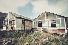 Clevedon-002 (Mark James Griffiths) Tags: wood house wooden fuji cottage bungalow rundown clevedon samyang xt1 inneedofrepair classicchrome