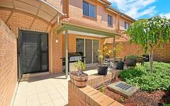 13/74-80 Beresford Road, Strathfield NSW