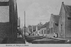 Berg a.d.Maas (20)