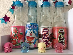 Takochu  (Lisa_Anne*) Tags: toy plastic takochu