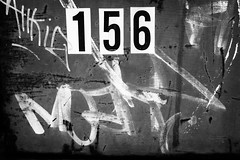Frengers (wurmwood10) Tags: nyc newyorkcity blackandwhite abstract mew frengers x100s fujifilmx100s mew156