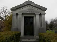 Woodlawn Cemetery (Gerri Gray Photography) Tags: newyork cemetery grave graveyard death memorial mausoleum gravestone mementomori syracuse tombstones crypt woodlawn gravemarker taphophilia