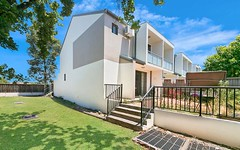 10/531 Woodville Road, Guildford NSW