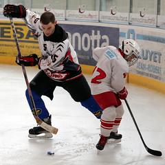 119-IMG_1801 (Julien Beytrison Photography) Tags: hockey schweiz parents switzerland suisse swiss match enfants hc wallis sion valais patinoire sitten ancienstand sionnendaz hcsionnendaz
