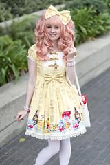 Los Angeles Harajuku Fashion Meetup #3 (112) (Ivans Photography) Tags: fashion los meetup angeles lolita harajuku