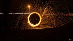 Firepainting-2 (visiological) Tags: firepainting