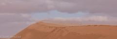 _DSC2676 (Al Mazyed) Tags: الزلفي نفود alzulfi الثويرات