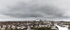Jurmo winter panorama (nrantala) Tags: winter panorama landscape archipelago jurmo