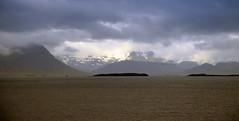 Breiafjrur 9 (mariejirousek) Tags: islands iceland atlantic breiafjrur