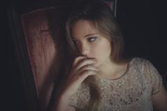 (Jillian Xenia) Tags: color beautiful dark intense hands moody emotion sensitive ethereal expressive haunting emotional emotions feelings spriritual
