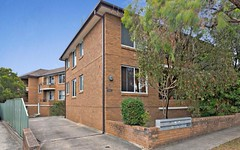 2/79 Union Street, Dulwich Hill NSW