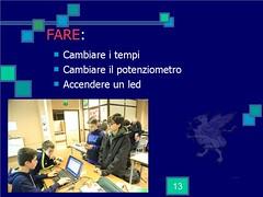 lezione7_013