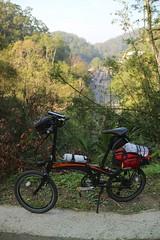 49 P @  (nk@flickr) Tags: cycling taiwan  miaoli    sanyi canonefm22mmf2stm 20160109