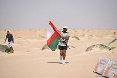 3-Oman-Desert-Marathon-Day-6_6562