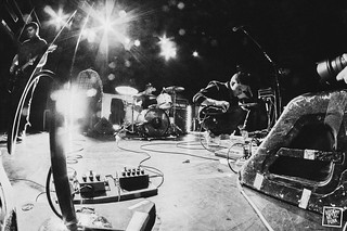 October 1st, 2014 // Seahaven @ Irving Plaza, NYC // Shots by Mallory Guzzi