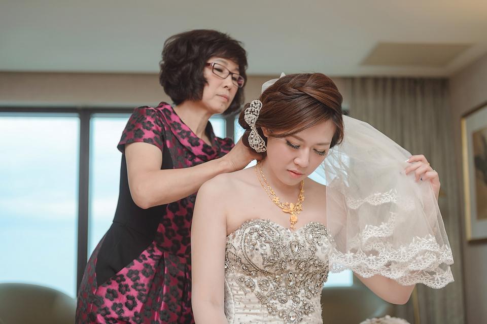 婚禮攝影-高雄君鴻酒店-0001