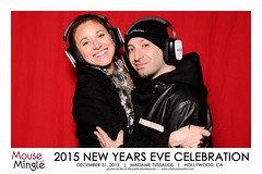 2016 NYE Party with MouseMingle.com (198)
